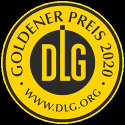 DLG Gold 2020