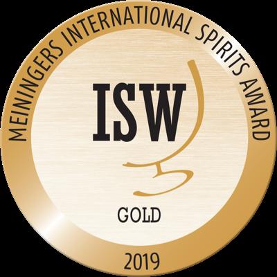 Schmittmann ISW Gold 2019
