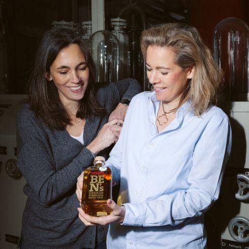Sonja & Vera Schmittmann