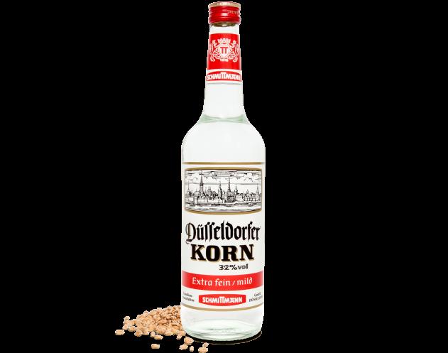 Schmittmann Düsseldorfer Korn