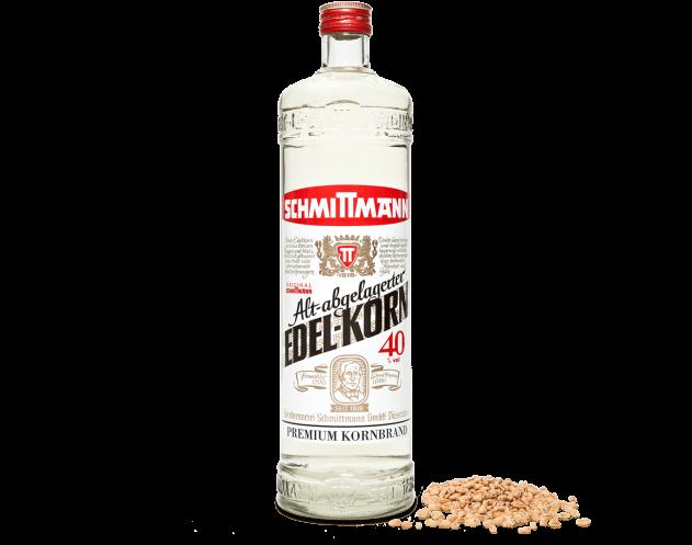 Schmittmann Edel-Korn