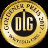Goldener Preis der DLG 2017
